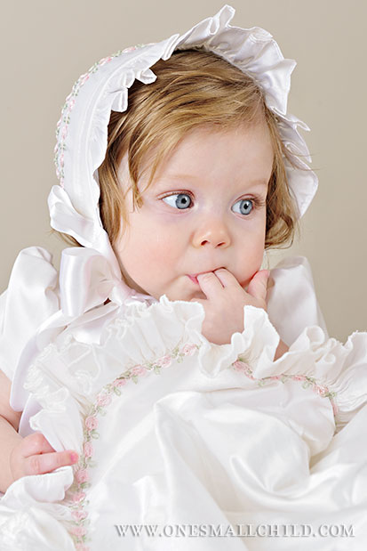 fall-christening-gowns-2014