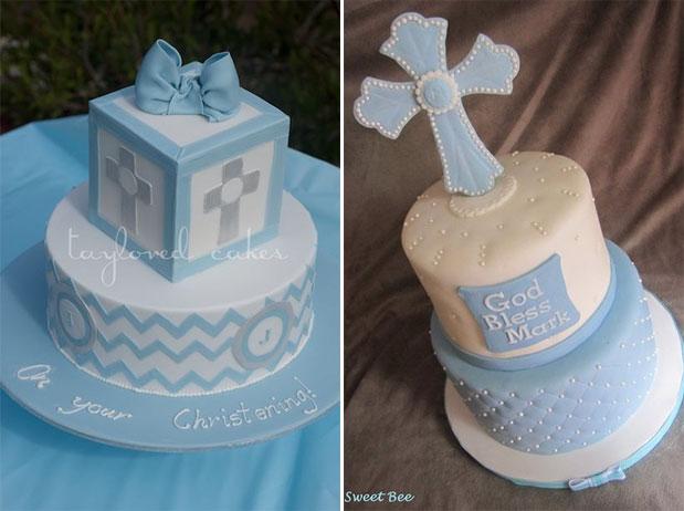 Christening cakes 2015 christening cake ideas
