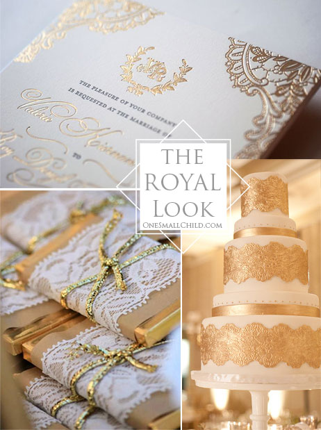 Royal Princess Baby Shower Invitations was awesome invitation ideas