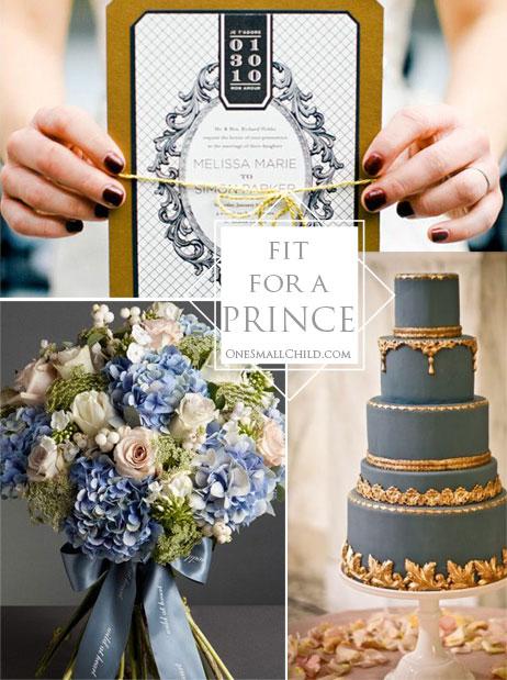 Classy Wedding Invitation as perfect invitation layout