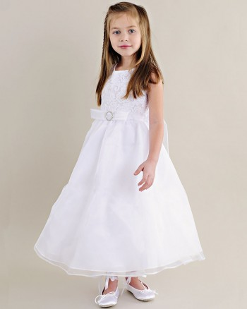 Miss Lexie Dresses for First Communion