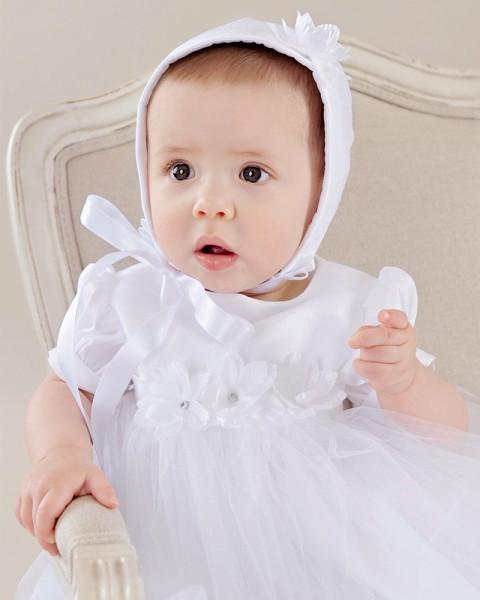 Shanna Christening Gown