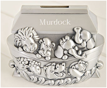 Christening Gifts   Personalization Available