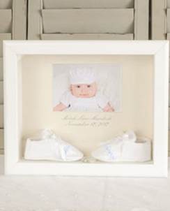 Christening gifts personalization available personalized christening gifts and personalized baptism gifts negle Gallery