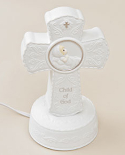 Christening Gifts and Baptism Gifts
