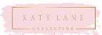 Visit Our Sister Site ~ Katy Lane Collection https://www.katylanecollection.com