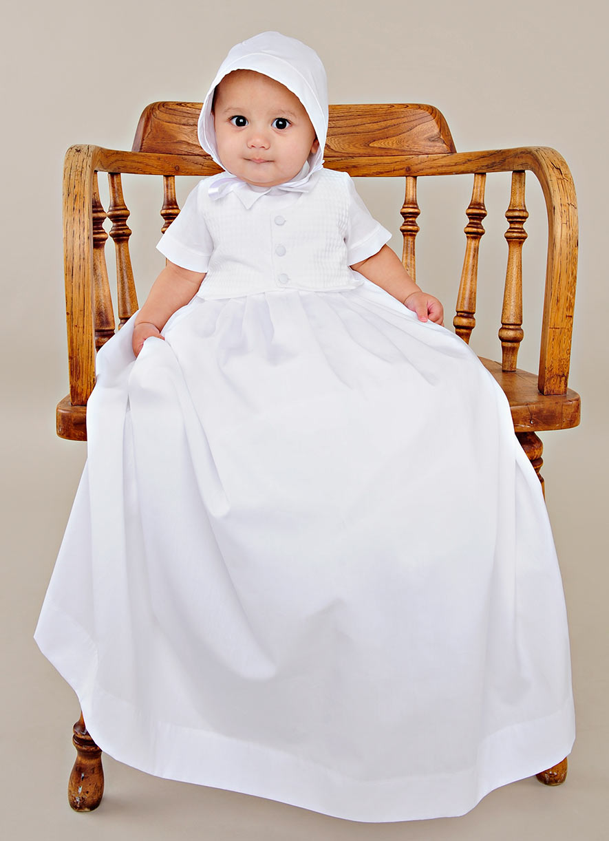 fb4776ca5 Boys Christening Outfits - Page 3 of 5 - One Small Child