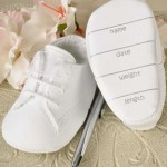 Christening-Keepsake-Shoes