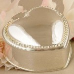 Christening-Silver-Plated-Gift-Box