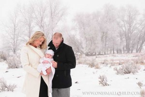 Winter Christening Outfits for Boys | One Small Child