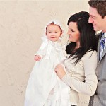 winter christening gowns