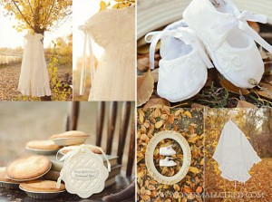 Fall-Christening-Photography-Details