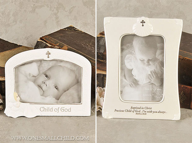 Baptism-or-Christening-Frames-Baby-Gifts