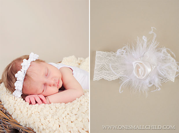 Christening-Sentiments-Headbands-to-Wedding-Garters