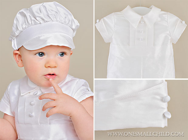 Charles-Silk-Boys-Christening-Outfit-One-Small-Child