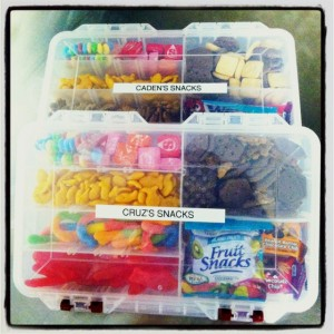 Snack-kit-for-kids-b5d91.jpg