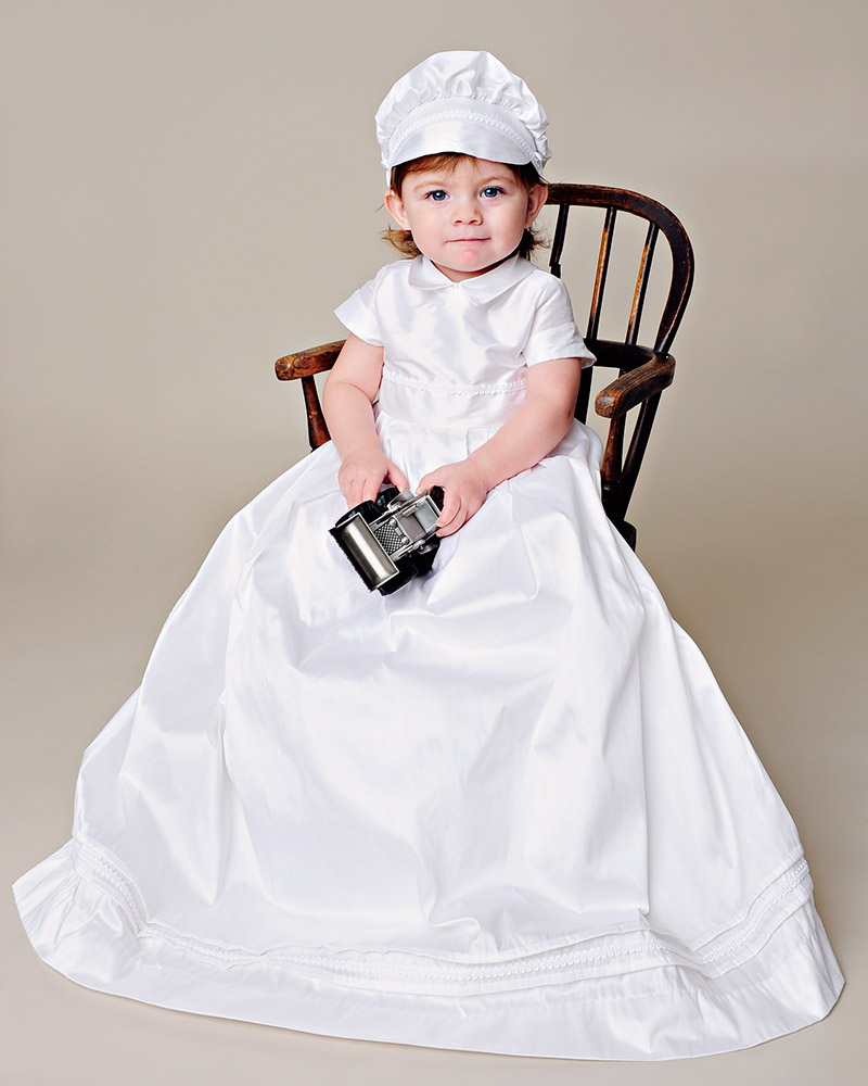 Boys Christening , Baptism and LDS Blessing Outfits - Page 3 of 4 ...