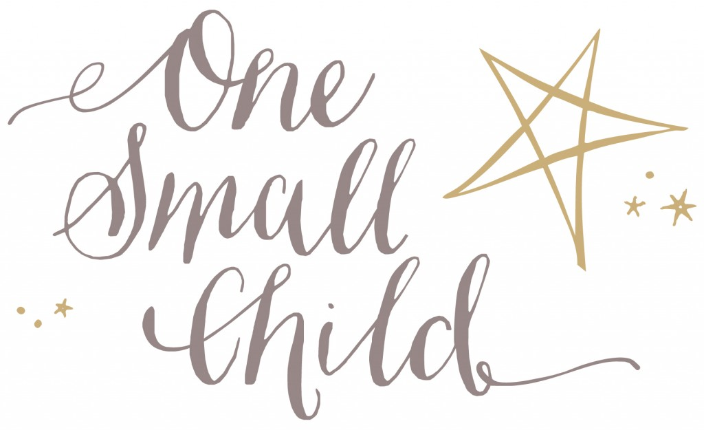 New LogoChristening Gowns & Outfits - One Small Child
