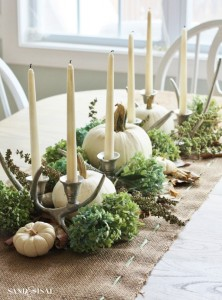 whitepumpkincenterpiece