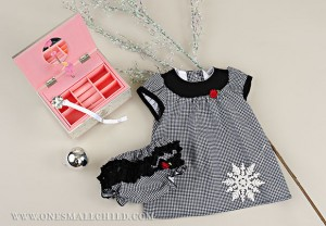 Baby Holiday Gifts