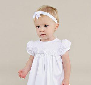 Girls-Christening-Dresses-Sarah