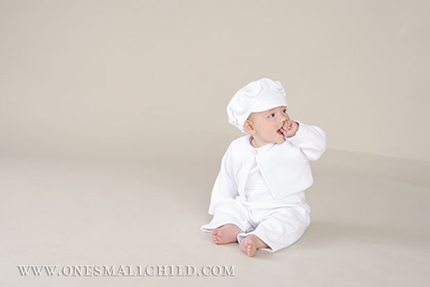Winter-Christening-Outfits