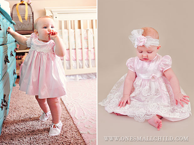 Baby Valentine Outfits 2015