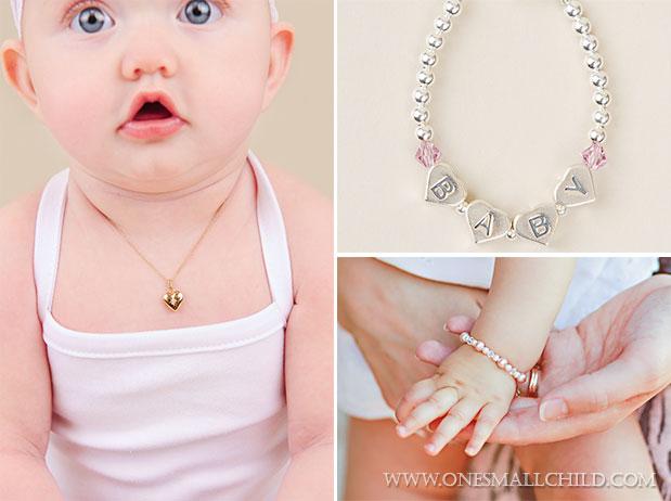 Baby Valentine Gifts 2015