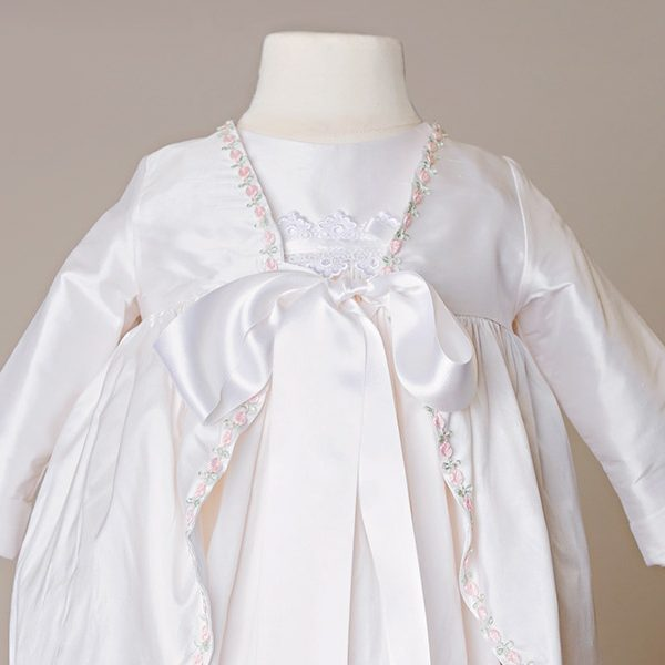 b58be7c6b christening accessories - One Small Child