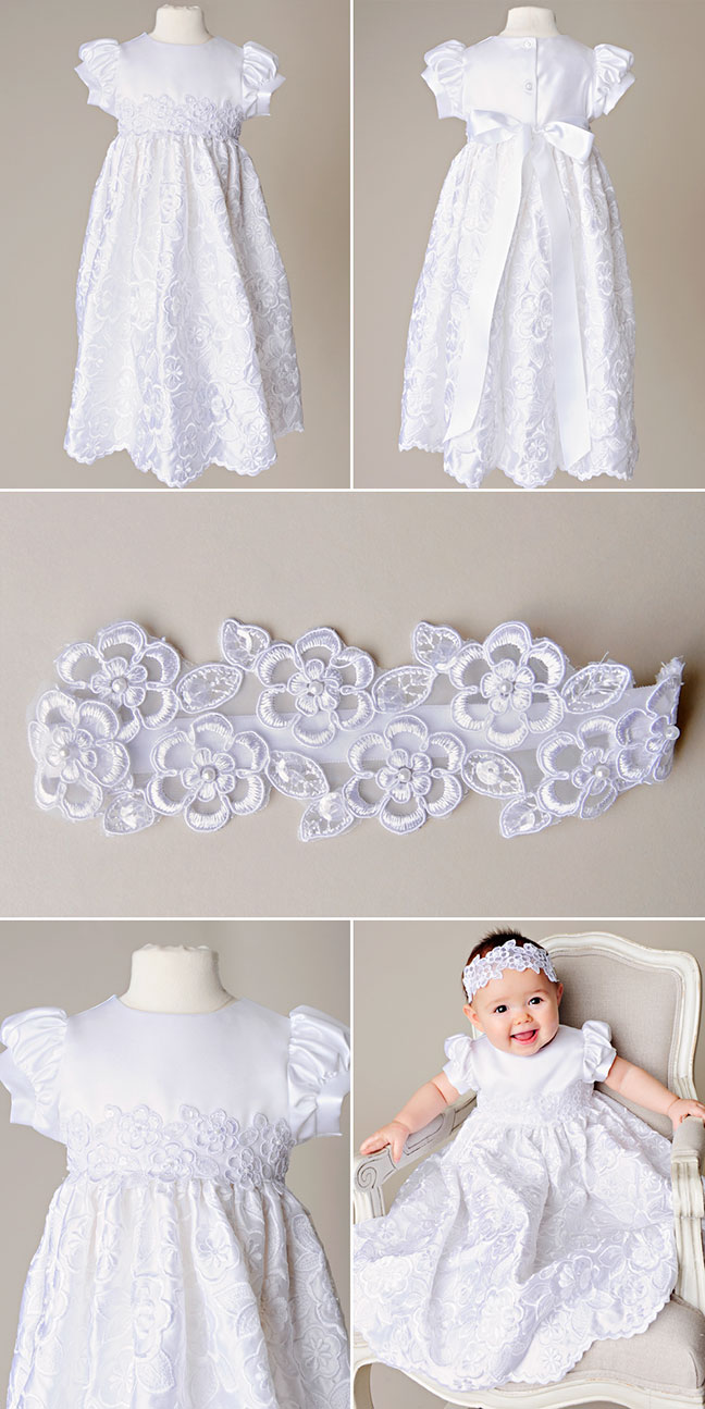 arianne-white-embroidered-satin-dress