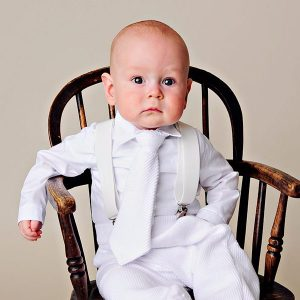 c99f8d8b8000 Payton Suspender Christening Outfit Boy Baptism Outfit Blessing Outfit