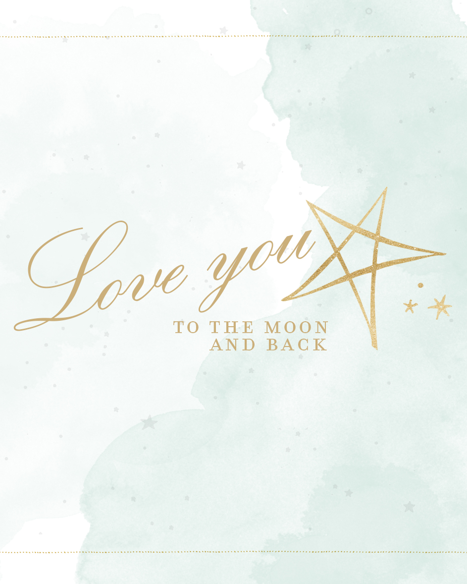 love-you-to-the-moon-and-back-printable