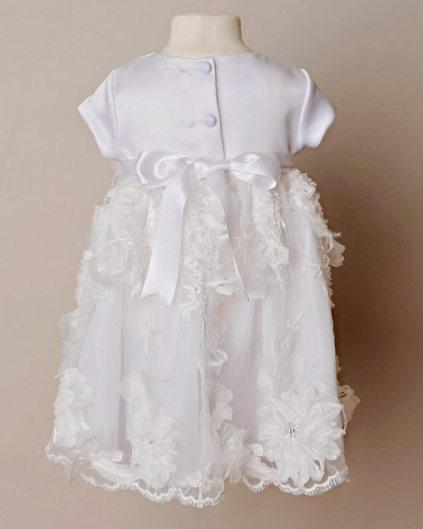 Margo Dress