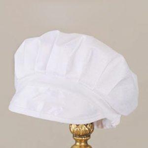 Headwear - Bonnets - Hats