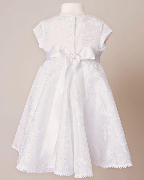 Demi Dress
