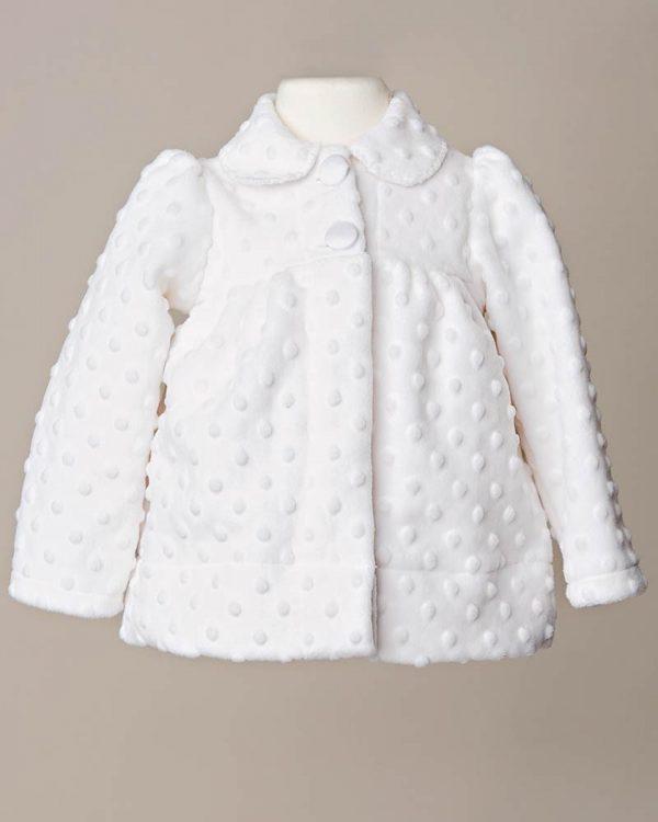 Dottie Coat