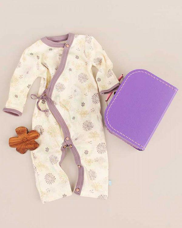 Finn + Emma Girl Gift Set