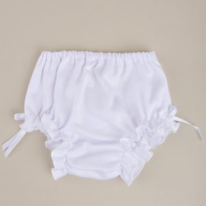 Diaper Covers - Bloomers