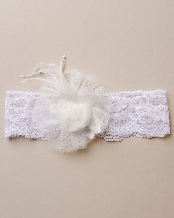 Margo Headband