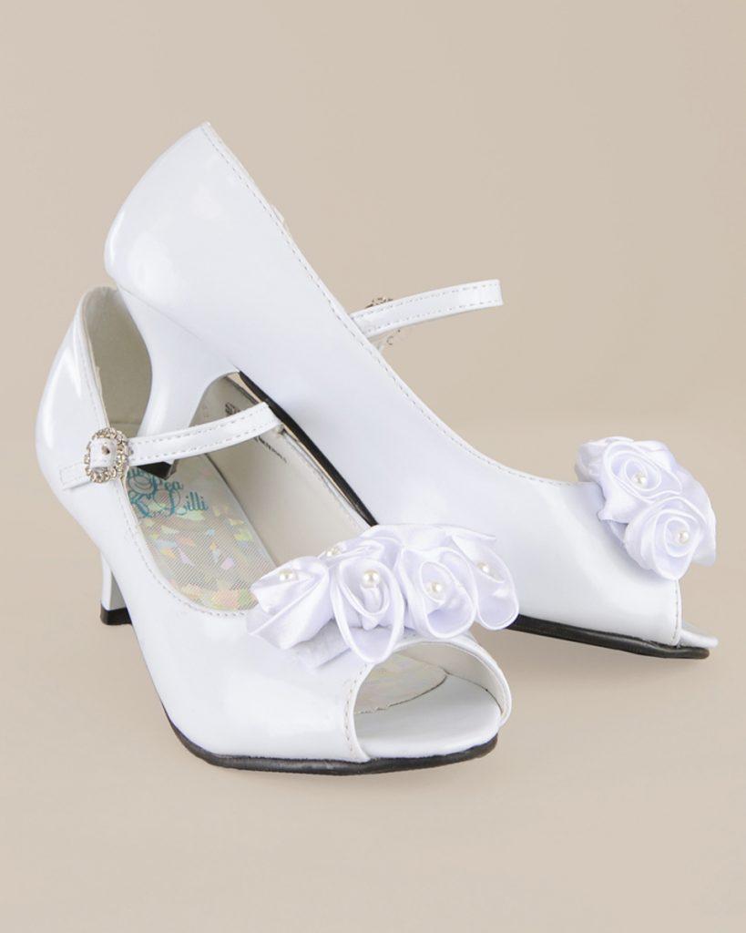 Nancy Shoes