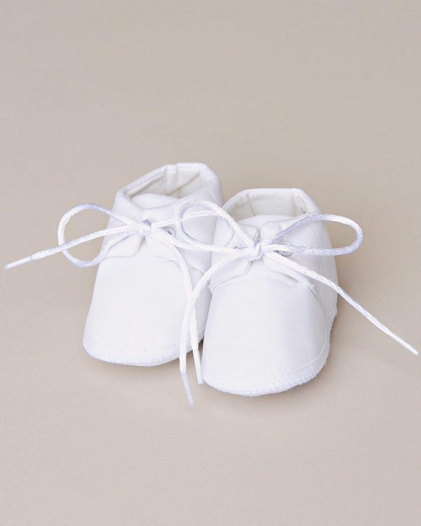 Poly-cotton Shoes