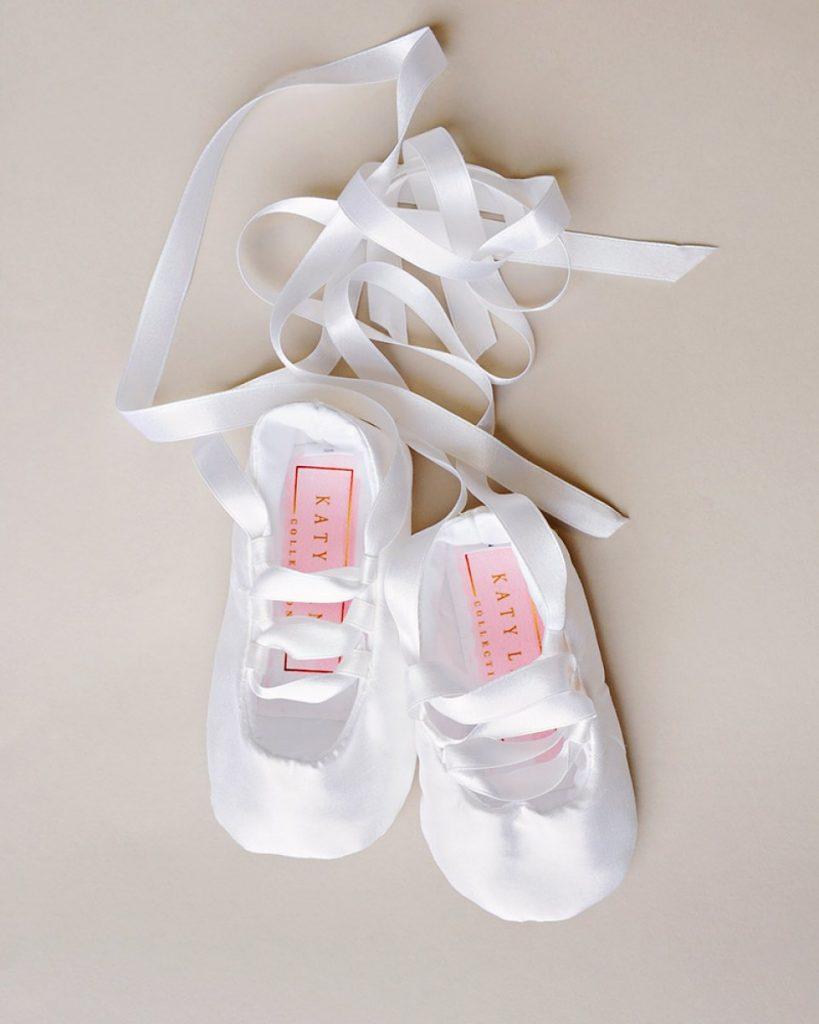 Tallie Slippers