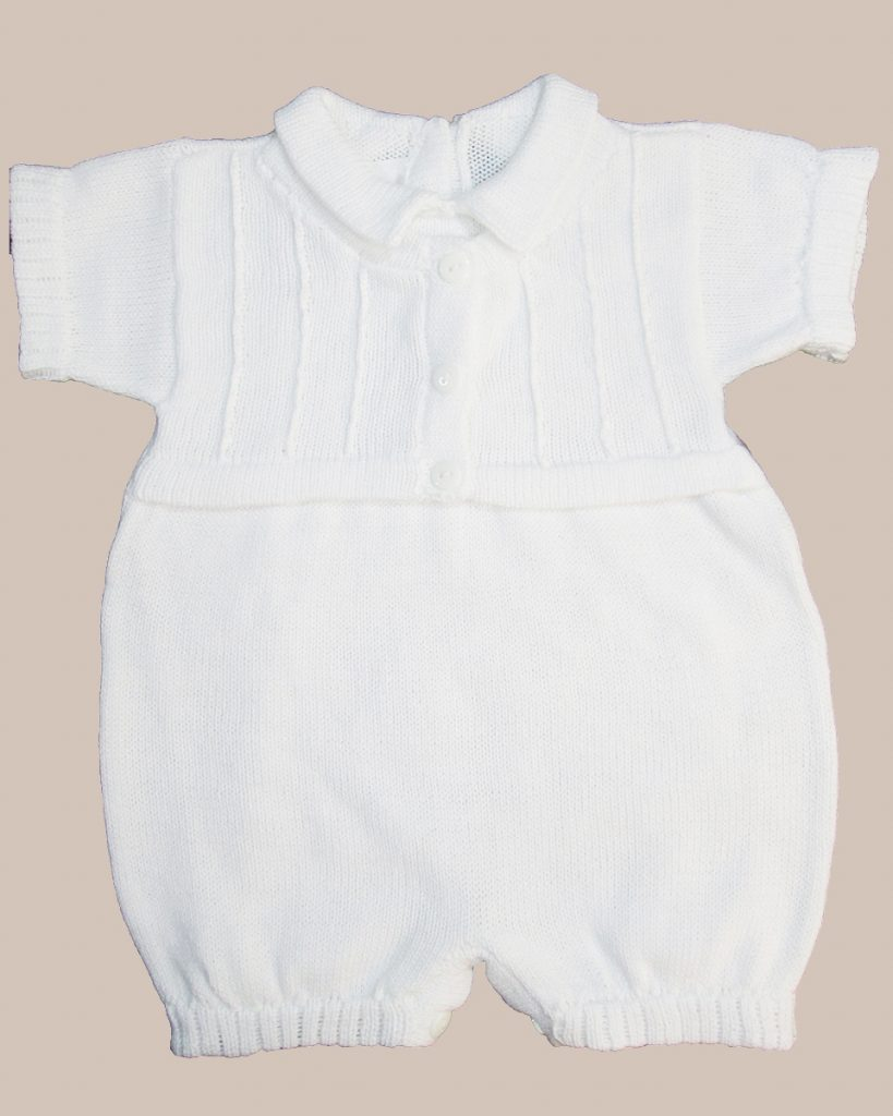 27bb1099c7d6 New Outfits and Gowns - One Small Child